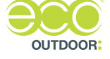 eco_outdoor