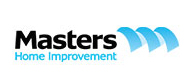 masters_home_improvement